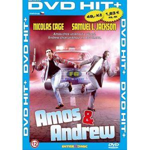 https://www.filmgigant.cz/23351-28831-thickbox/amos-a-andrew-edice-dvd-hit-dvd.jpg