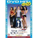 100 sladkých holek - Edice DVD HIT (DVD)