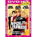 Nepíchejte do Frankieho - Edice DVD HIT (DVD)