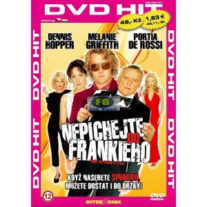 https://www.filmgigant.cz/23353-28833-thickbox/nepichejte-do-frankieho-edice-dvd-hit-dvd.jpg