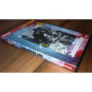 https://www.filmgigant.cz/23354-28835-thickbox/jednoduchy-plan-edice-dvdmag-movie-collection-dvd-bazar.jpg