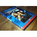 Top Gun - Widescreen Collection (DVD) (Bazar)