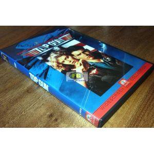 https://www.filmgigant.cz/23356-28839-thickbox/top-gun--widescreen-collection-dvd-bazar.jpg