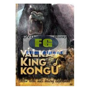 https://www.filmgigant.cz/23357-28840-thickbox/valka-king-kongu--edice-tabu-kolekce-dvd.jpg