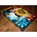 Stormbreaker - Edice FILMAG Movie Collection (DVD) (Bazar)