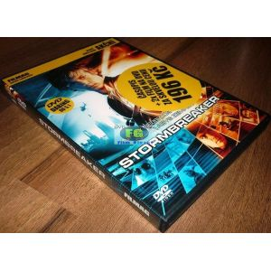 https://www.filmgigant.cz/23358-28841-thickbox/stormbreaker-edice-filmag-movie-collection-dvd-bazar.jpg