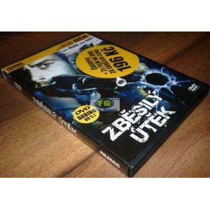 https://www.filmgigant.cz/23360-28843-thickbox/zbesily-utek-edice-filmag-movie-collection-dvd-bazar.jpg