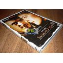 Samotář Jim (DVD) (Bazar)