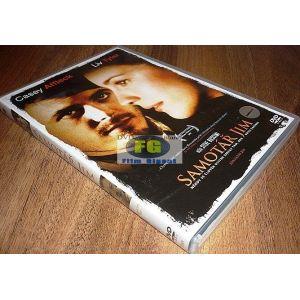 https://www.filmgigant.cz/23361-28844-thickbox/samotar-jim-dvd-bazar.jpg