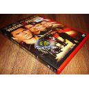 Vražda na presidiu (Vražda na Presidiu) - Edice pro videopůjčovny (DVD) (Bazar)