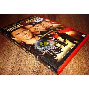 https://www.filmgigant.cz/23363-28846-thickbox/vrazda-na-presidiu-vrazda-na-presidiu--edice-pro-videopujcovny-dvd-bazar.jpg