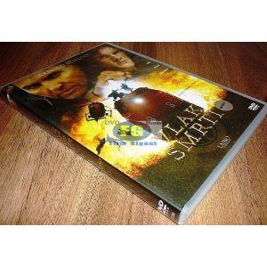 https://www.filmgigant.cz/23364-28847-thickbox/vlak-smrti-dvd-bazar.jpg