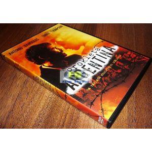https://www.filmgigant.cz/23365-28848-thickbox/prokleta-argentina-dvd-bazar.jpg