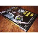 Světla páteční noci - Edice pro videopůjčovny (DVD) (Bazar)