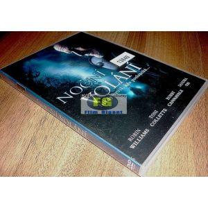 https://www.filmgigant.cz/23368-28851-thickbox/nocni-volani-dvd-bazar.jpg