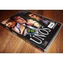 Únos (2004) (DVD) (Bazar)