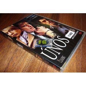 https://www.filmgigant.cz/23369-28852-thickbox/unos-2004-dvd-bazar.jpg