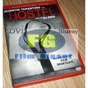 Hostel 1 - NESESTŘÍHANÁ VERZE - Edice pro videopůjčovny (DVD)