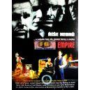 Neonová říše (Říše neonů) (The Neon Empire) (DVD)