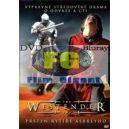 Westender - Edice FILMAG Zábava - disk č. 146 (DVD)