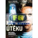 Na Útěku  - Edice FILMAG Zábava - disk č. 155 (DVD)