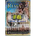 Ve jménu Říma - Edice FILMAG Zábava - disk č. 148 (DVD)