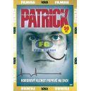 Patrick - Edice FILMAG Horor - disk č. 114 (DVD)