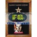 Kočovníci smrti (FILMAG edice Slavné filmové hvězdy č. 04 - Pierce Brosnan) (DVD)