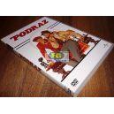 Podraz (DVD) (Bazar)