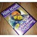 Všechno uvidíme - Edice Kolekce Pierre Richard disk č. 7 - Edice DVD edice (DVD) (Bazar)