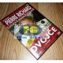 Dvojče - Edice Kolekce Pierre Richard disk č. 11 (DVD) (Bazar)