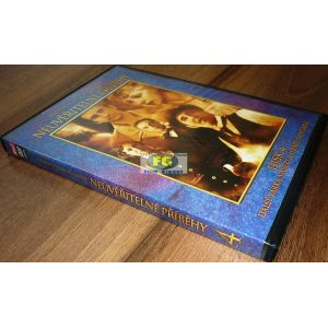 https://www.filmgigant.cz/23466-28959-thickbox/neuveritelne-pribehy-disk-4-edice-aha-dvd-bazar.jpg