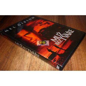 https://www.filmgigant.cz/23474-28969-thickbox/muz-bez-tvare-dvd-bazar.jpg