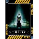 Strings - Edice Filmák č. 2/2008 (DVD)