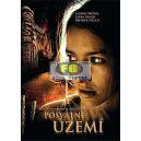 Posvátné území - Edice DVD edice (DVD č. 344/2011) (DVD)