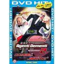 Agenti Dementi 2 - Edice DVD HIT (DVD)