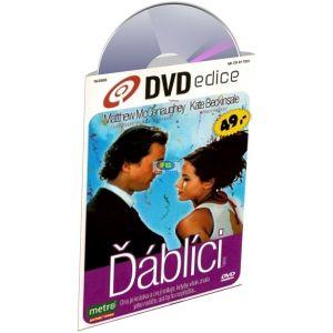 https://www.filmgigant.cz/23495-29004-thickbox/dablici--edice-dvd-edice-dvd-c-192008-dvd.jpg