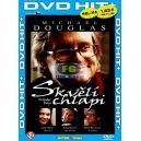 Skvělí chlapi - Edice DVD HIT (DVD)