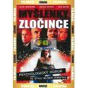 Myšlenky zločince - Edice FILMAG Zábava - disk č. 125 (DVD)