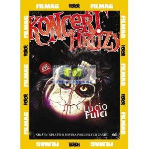 https://www.filmgigant.cz/23507-29016-thickbox/koncert-hruzy--edice-filmag-horor--disk-c-18-dvd.jpg