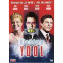 Hledáme Ydol  (DVD)