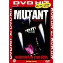 Mutant - Edice DVD HIT (DVD)