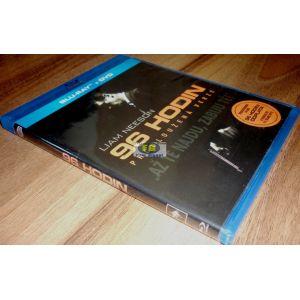 https://www.filmgigant.cz/23557-29074-thickbox/96-hodin-1-prodlouzena-verze-bluray-dvd-combo-pack-bluray-bazar.jpg