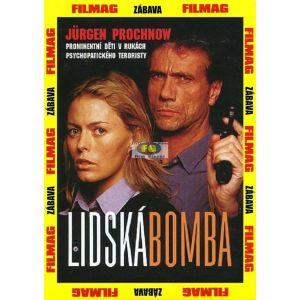 https://www.filmgigant.cz/23576-29093-thickbox/lidska-bomba--edice-filmag-zabava--disk-c-67-dvd.jpg