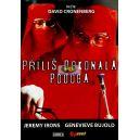 Příliš dokonalá podoba - Edice Filmové návraty (DVD)