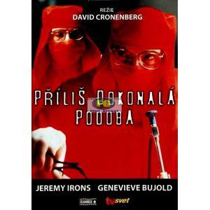 https://www.filmgigant.cz/23579-29096-thickbox/prilis-dokonala-podoba-edice-filmove-navraty-dvd.jpg
