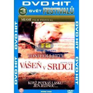 https://www.filmgigant.cz/23582-29099-thickbox/vasen-v-srdci-edice-dvd-hit-svet-festivalu-disk-c-3-dvd.jpg