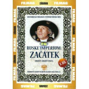 https://www.filmgigant.cz/23583-29100-thickbox/ruske-imperium-zacatek-3-dil-edice-filmag-zabava-disk-c-118-dvd.jpg