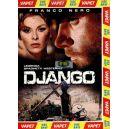 Django - Edice Vapet vás baví (DVD)