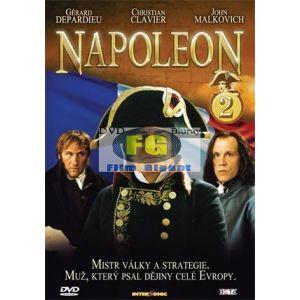 https://www.filmgigant.cz/23588-29106-thickbox/napoleon-2-dvd2-ze-4-dvd.jpg
